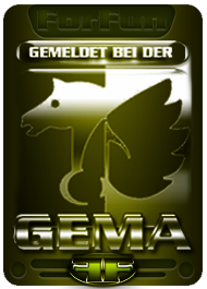 Images: gema-ff.png